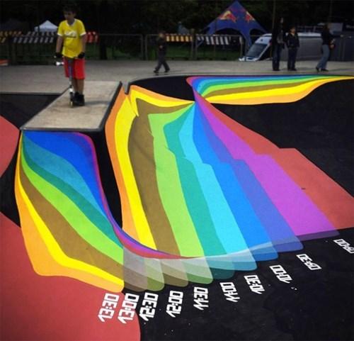 design hacked irl pretty colors - 8289257984