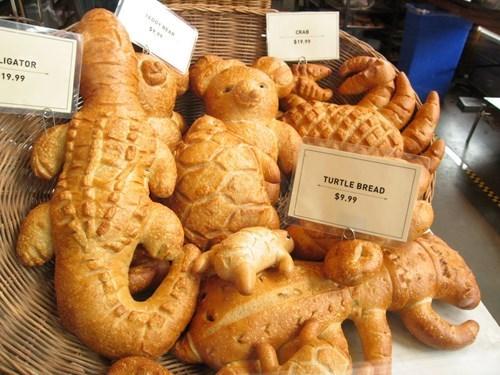 baking bread food - 8289281280