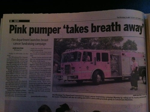 headline,accidental sexy,fail nation