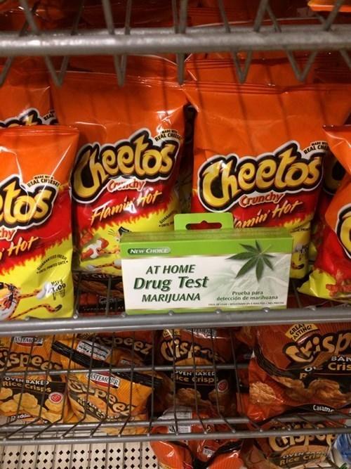 marijuana cheetos - 8290345728