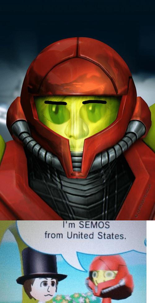 samus semos omg - 8290659840