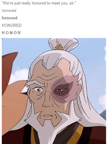 zuko Avatar korra - 8290737664