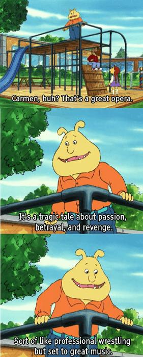 arthur,cartoons