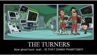 wtf turners cartoons funny - 8291106560