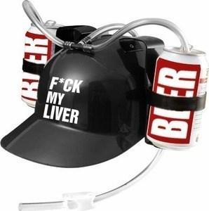 beer,helmet,liver,funny