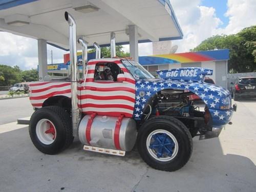 murica trucks - 8291428352