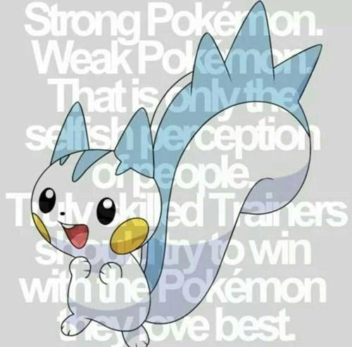 Pokémon,pachirisu,battles,VGC