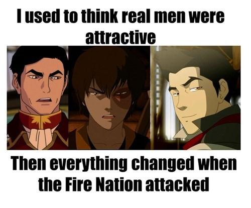 Avatar the Last Airbender cartoons Avatar korra - 8291723008