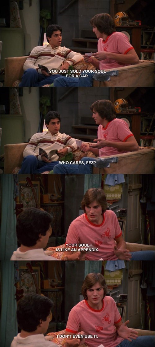 soul that 70s show funny - 8291756544