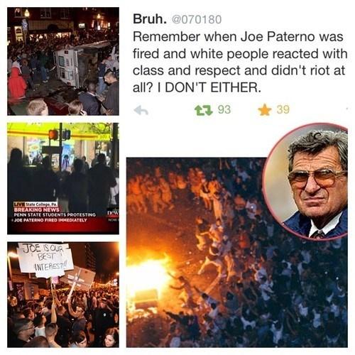 ouch burn politics failbook - 8291873536