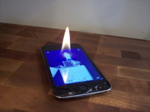 lighter fire phone apps failbook g rated