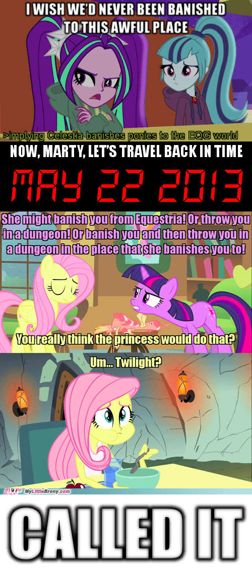 equestria girls,rainbow rocks,banished