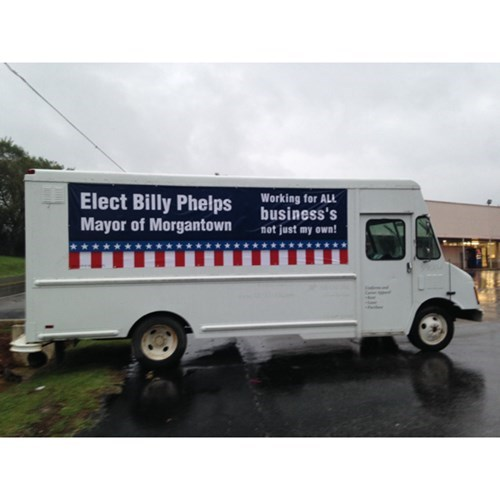 election spelling politics - 8291920128