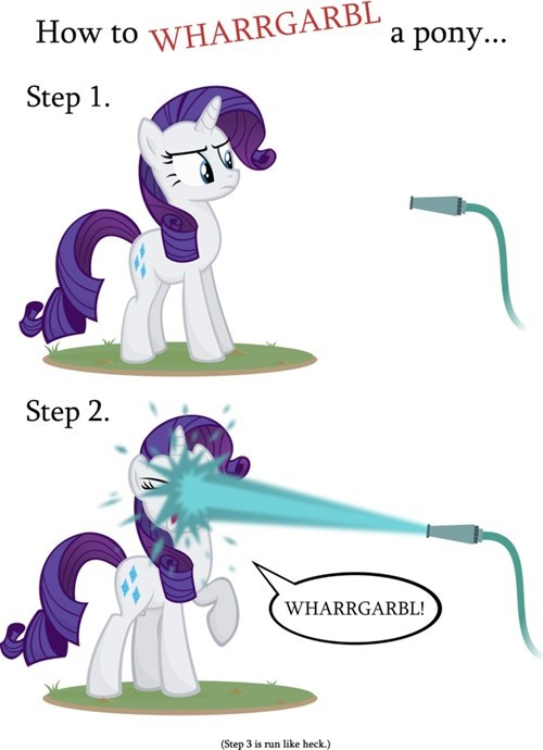 rarity How To - 8291982336