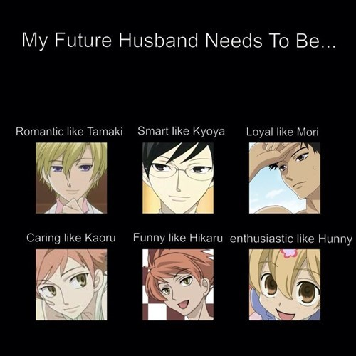 anime relationships fandom problems dating - 8292033024