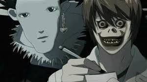 anime face swap death note - 8292034048