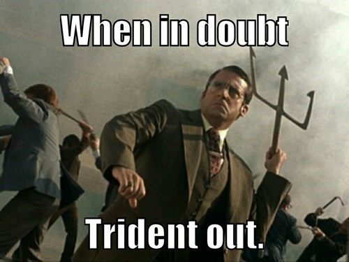 advice,anchorman,trident