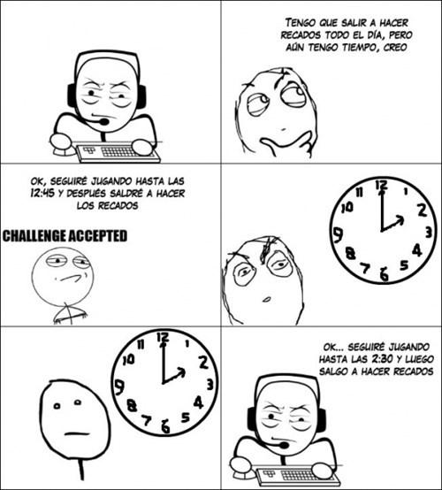 bromas viñetas Memes - 8292441344