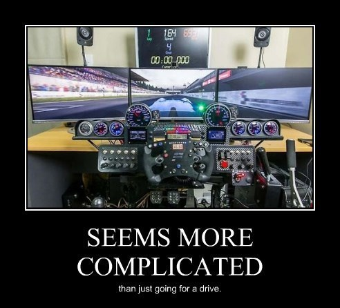 wtf,cars,racing games,complicated,funny