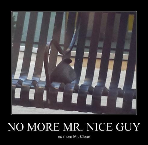 nice guy alice cooper song fedora funny - 8292855552