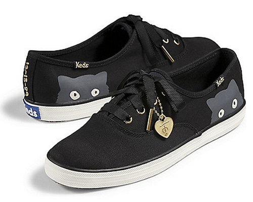 taylor swift shoes poorly dressed cute keds Cats - 8293044480