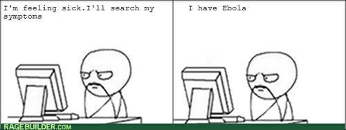 ebola,sick,computer guy