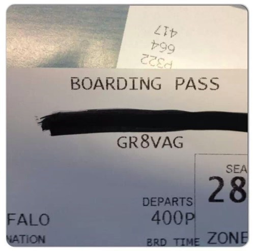 airlines boarding pass flying - 8293984000