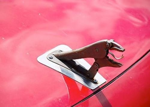 custom cars DIY g rated win - 8294671616