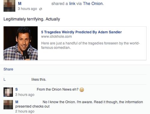 the onion satire adam sandler - 8295276032