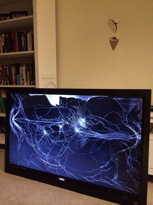 whoops TV - 8295284736