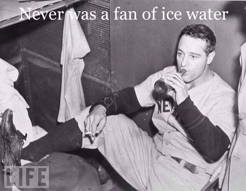 beer,sports,water,baseball,funny,vintage
