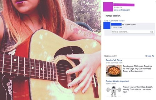 guitar therapy facebook - 8295441408