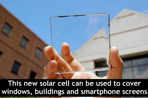 awesome solar power science funny - 8295518720