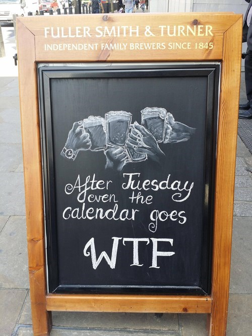 beer sign pub funny - 8295872000