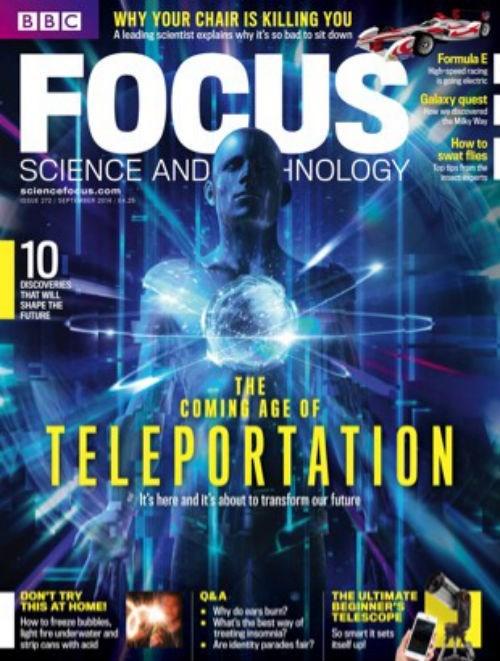 nerds sensational magazine science funny