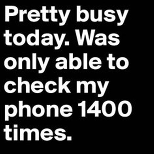 monday thru friday,phone,busy