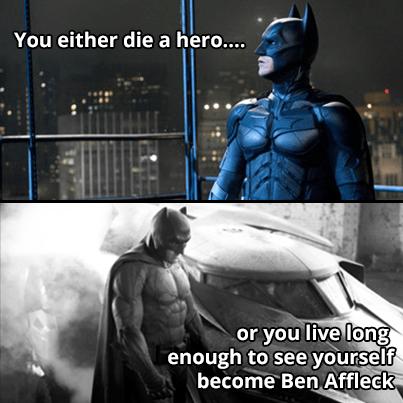 batfleck,batman