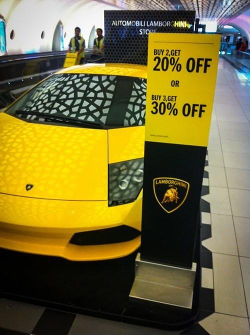 monday thru friday cars sale lamborghini g rated - 8296125184