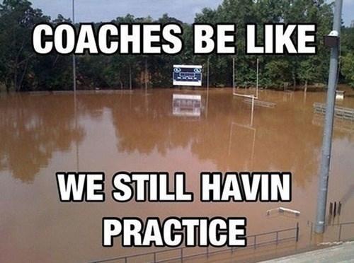 sports practice high school football - 8296257536