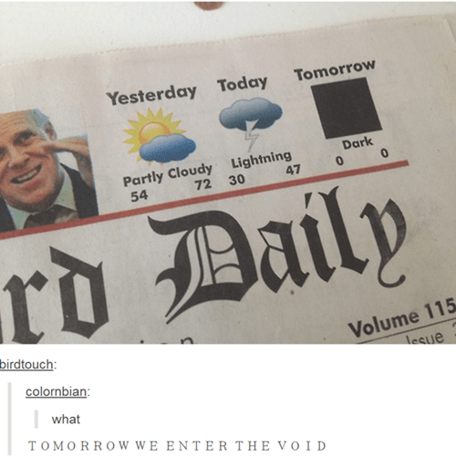 typo weather newspaper failbook g rated - 8296292864