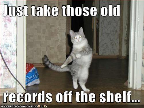 dancing movies Cats - 8298000128