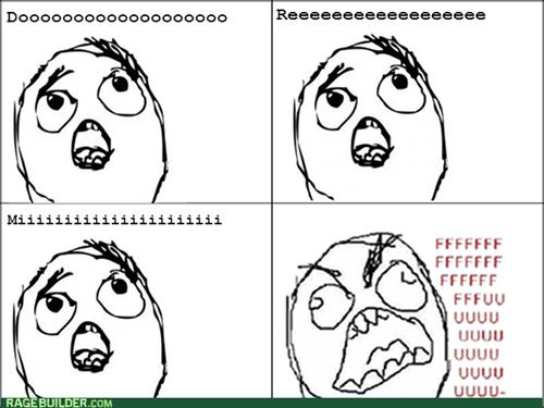 rage singing - 8298020608