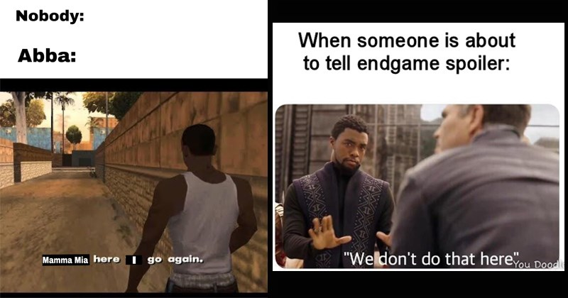random memes dumb memes funny memes avengers memes avengers boredom - 8298245