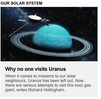 gas giant toxic science funny uranus - 8298257664