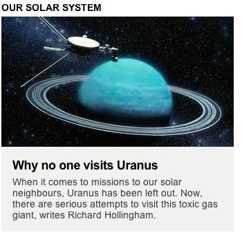 gas giant toxic science funny uranus - 8298257664