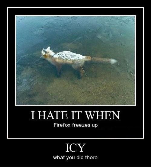 firefox funny free - 8298296064