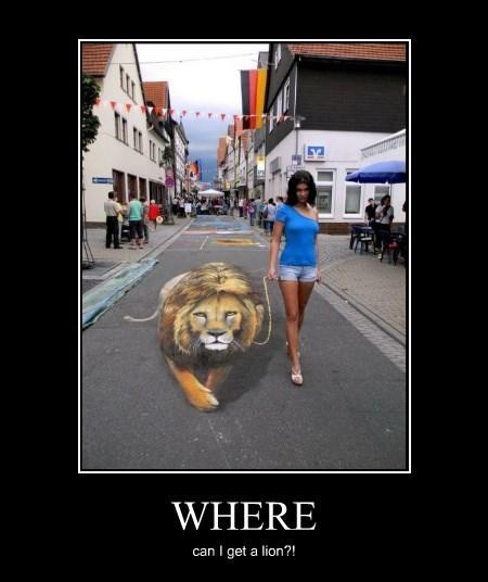 lion funny - 8298833408