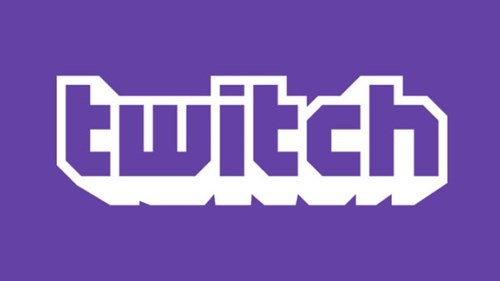 amazon twitch official Video Game Coverage - 8298866432