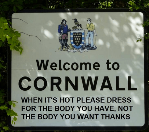 cornwall dress hot body - 8299332352