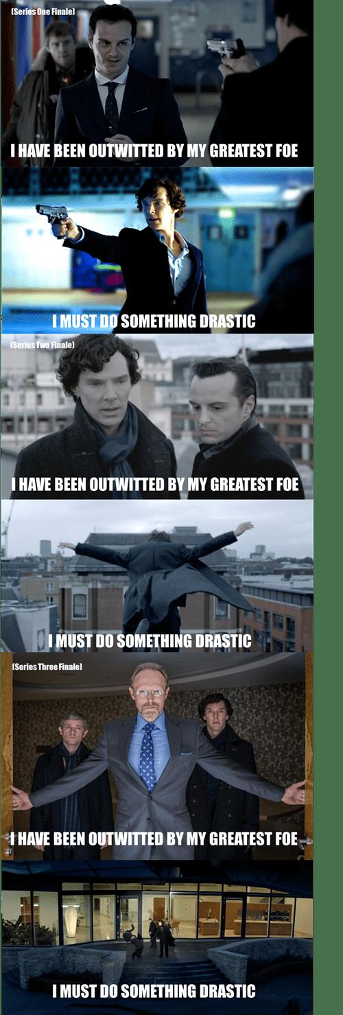 Sherlock bbc - 8299382784